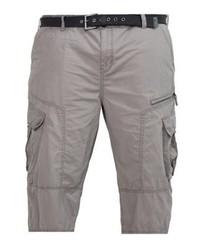 Cargo trousers steel medium 4161591
