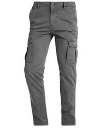 Moto cargo trousers greenhouse medium 4205604