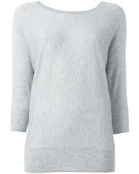 MICHAEL Michael Kors Michl Michl Kors Classic Sweater