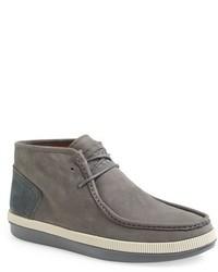 Grey casual boots original 11313198
