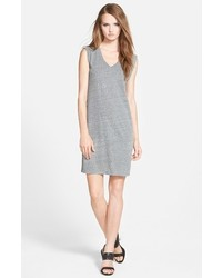 Leith T Shirt Dress