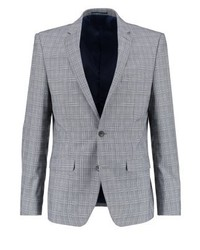 Prince suit jacket grey medium 3775882