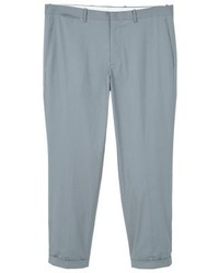 Bari chinos grey medium 4163139