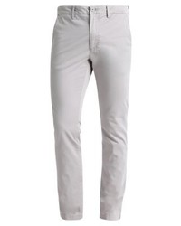 Pier One Chinos Light Grey