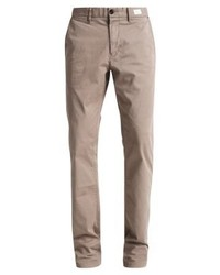 Denton chinos grey medium 4158737