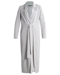 Classic coat sage medium 4000540
