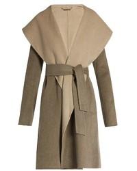 Jenna coat medium 833201