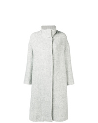 Fabiana Filippi Oversize Coat
