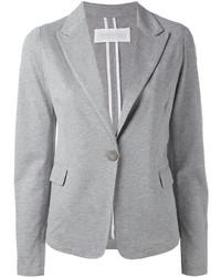 Single button soft blazer medium 3696885