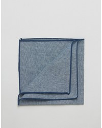 Jack and Jones Jack Jones Pocket Square