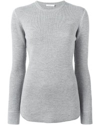 6397 Crew Neck Sweater