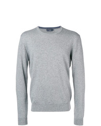 Hackett Crewneck Sweater