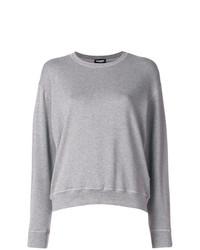 Dsquared2 Ed Sweater