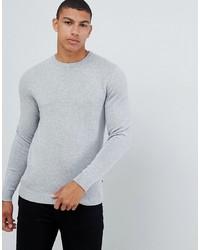 Jack & Jones Essentials Knitted Jumper