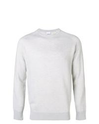 Aspesi Long Sleeve Fitted Sweater