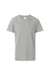 Kent & Curwen Basic Shortsleeved T Shirt