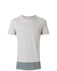 Orlebar Brown Chest Pocket T Shirt