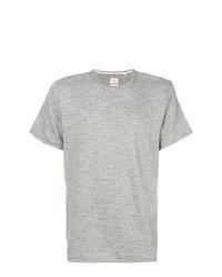 rag & bone Classic Fitted T Shirt