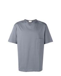 Lemaire Crew Neck T Shirt