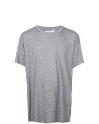John Elliott Crew Neck T Shirt