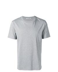 Acne Studios Measure Slim Fit T Shirt