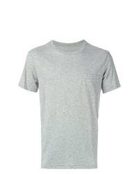 OSKLEN Plain T Shirt