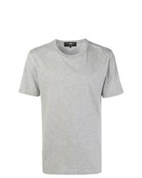 Hydrogen T Shirt