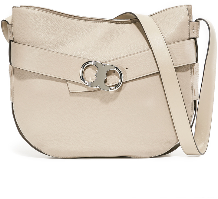 6cc1b08e3dcf ... Crossbody Bags Tory Burch Gemini Link Shoulder Bag ...