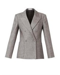 Barbara Casasola Double Breasted Blazer