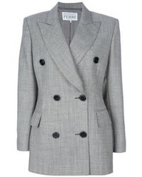 Gianfranco Ferre Vintage Blazer And Skirt Suit