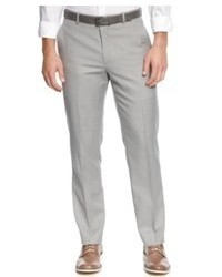 Grey dress pants original 482868