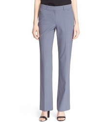 Custom max stretch wool pants medium 1210543