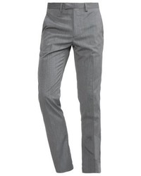 Gotaz suit trousers gris medium 4164117