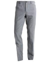 Benetton Trousers Grey