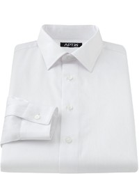 Apt 9 white dress asos