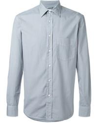 Aspesi Classic Shirt