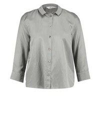 Kadolen shirt moon mist medium 3939127