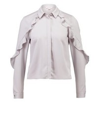 Shirt grey medium 3939189