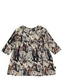 Molo Carlys Dress