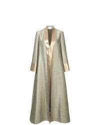 Layeur Oversized Longline Coat