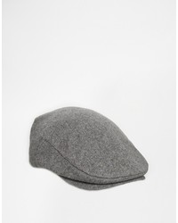 Fjallraven forest flat cap medium 164934