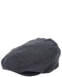 Ralph Lauren Blue Label Flat Cap