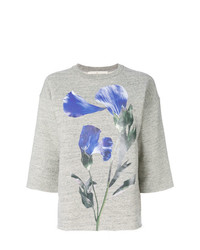 Golden Goose Deluxe Brand Liliana Sweatshirt