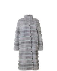 Barnabas fur coat medium 8124545