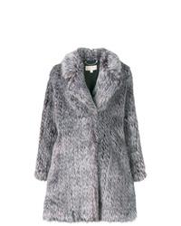 MICHAEL Michael Kors Michl Michl Kors Oversized Coat