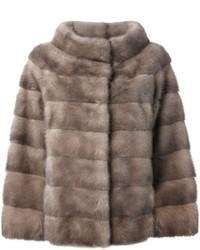 Liska philippa coat medium 5409948