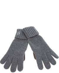 Brioni Cashmere Gloves