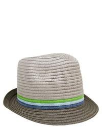 Grey Hat