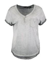 Sundu granddad t ss print t shirt orphus medium 3885976