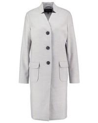 Classic coat summer grey medium 4000428